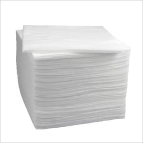 Disposable Tissue Towel
