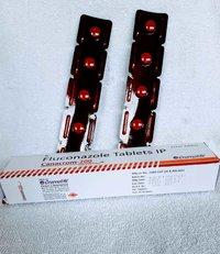 Fluconazole 200mg Tablets