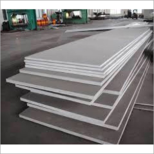 600 Inconel Plate And Sheet
