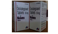 Doultegravir Tablets