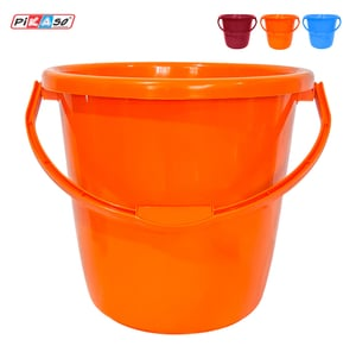 Bucket 281 (UB)