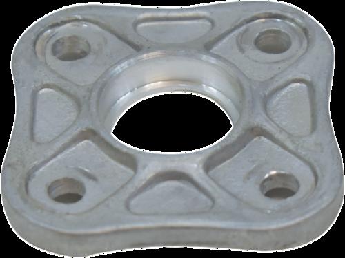 Clutch Lifter Plate