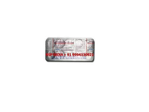 Althrocin 250 Mg  Tablets