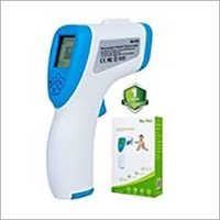 Non Contact Digital Infrared Thermometer