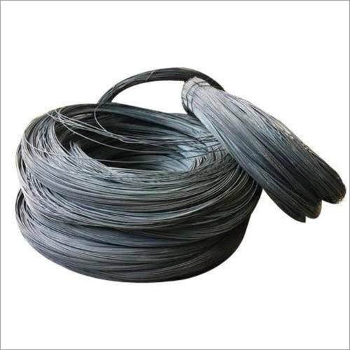 MS HB Wire