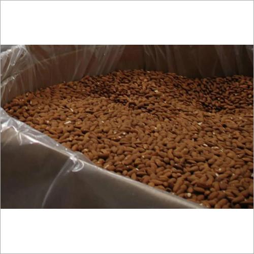 Almonds Nut