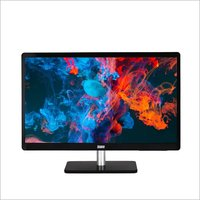 Stanlee India 21.5 Inch HD LED Monitor