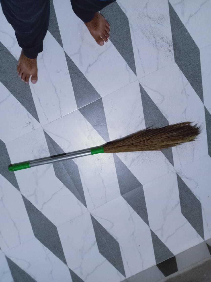 Floor Brooms