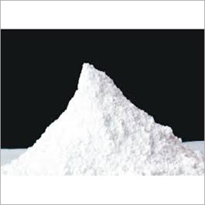 White Wallputty Powder