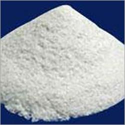 Pure Silica Powder