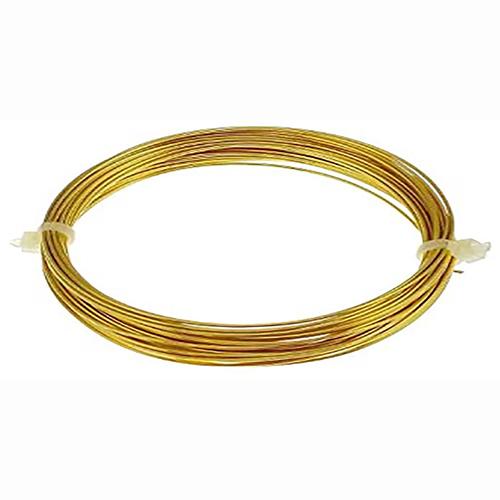 Brass Imitation Jewellery