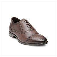 Mens Fancy Brogue Shoes