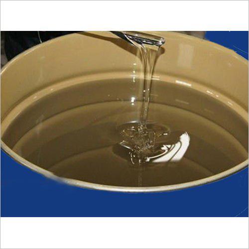 Rigid Polyurethane Foam Chemical