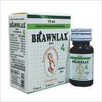 Pharmaceuticals Formulation