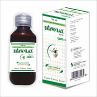 100 ML Extract Of Anjeer Revandchini And Sanaya Syrup