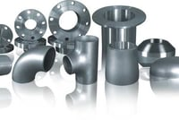 Pipes And Pipe Fittings