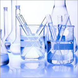 Glycols and Amines Chemicals