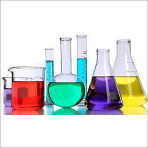 Industrial Liquid Chemicals