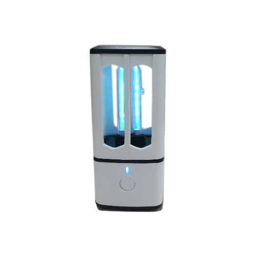 Elesco G One Mini UV Disinfection Lamp