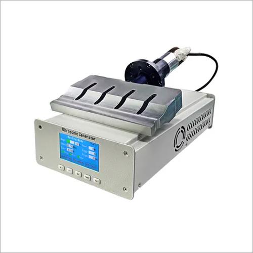 Ultrasoinc Generator Converter Moudle For Mask Making Machine