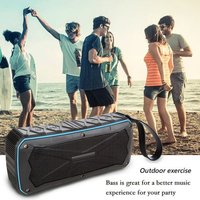S610 Handfree Wireless Bluetooth Speaker