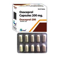 Oxaceprol 200mg/OXACEPROL-200