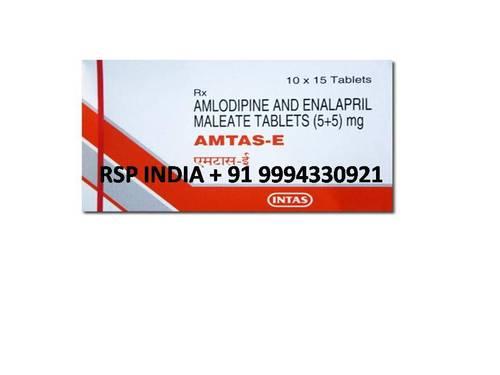 Amtas E Tablets