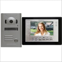 Video Door Phone installation and services