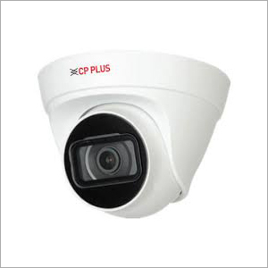 CP Plus Advance Security Camera