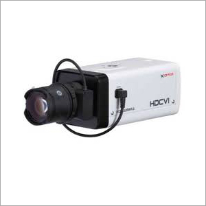 CP Plus Camera