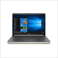 HP Pavilion 14 Core i3 Laptop