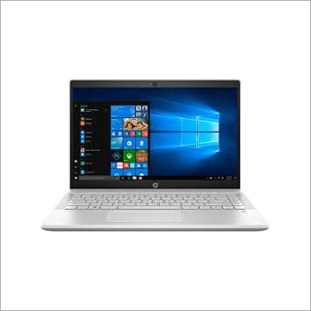 HP Pavilion 14 Core i5 10th Gen Laptop