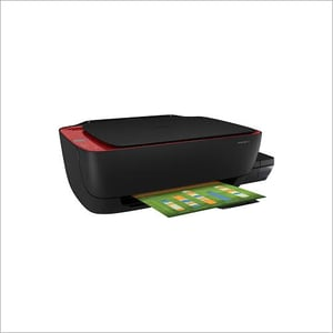 HP 316 All-in-One Ink Tank Colour Printer