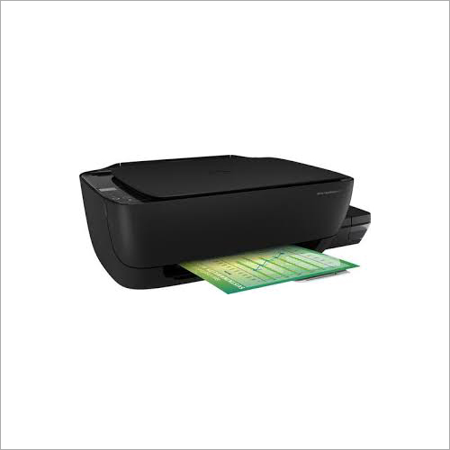 HP 415 All-in-One Ink Tank Colour Wireless Printer