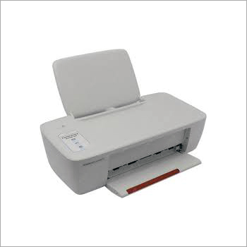 HP Deskjet Inkadvantage 1115 Printer