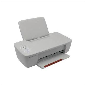 HP Deskjet Inkadvantage 1115 Printer