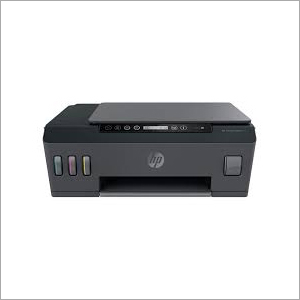 HP Smart Wireless Printer