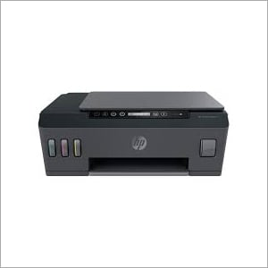 HP Smart Wireless Printer
