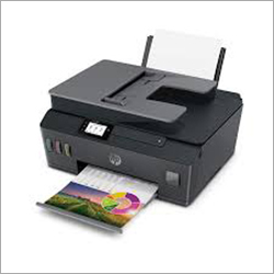 HP Wireless Digital Printer
