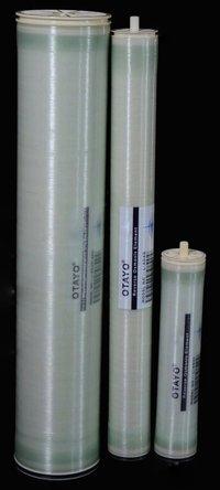 OTAYO L40 21 LOW PRESSURE MEMBRANE