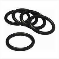Plastic O Ring