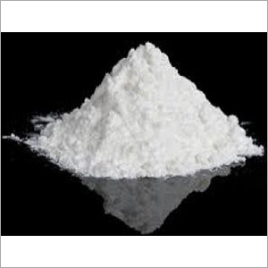 Edta Disodium Salt