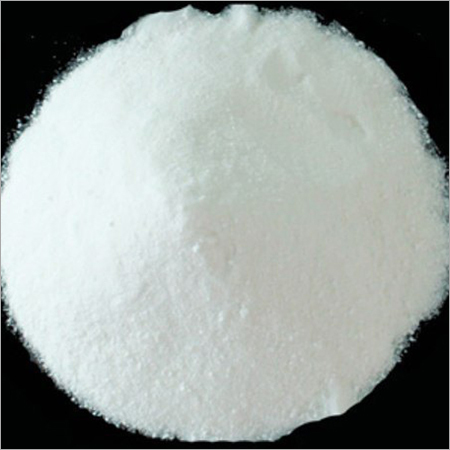 Sodium Gluconate Chemical