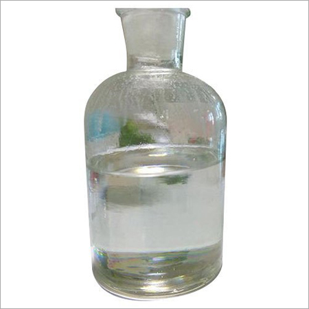 Butyl Acrylate Monomers