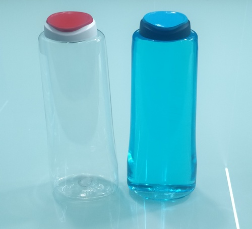 500ML SEBA BOTTLE