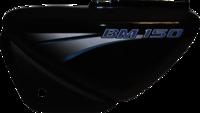BOXER BM-150CC