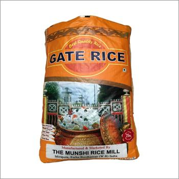 10-10 Minikit Rice