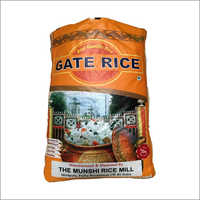 10-10 Fine Rice