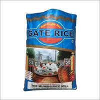 Loghu Parboiled Rice
