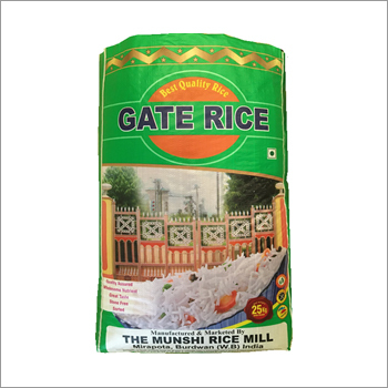 IR36 - IR64 Parboiled Rice
